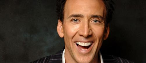 Nicolas Cage To Star In Adaptation Of H.P. Lovecraft's COLOR OUT ... - revengeofthefans.com