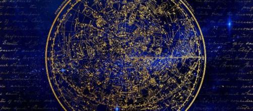 Oroscopo 10 gennaio, previsioni astrali dei primi sei segni dello Zodiaco, da Ariete a Vergine