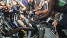 L'allenamento spinning: un impegno importante per il corpo