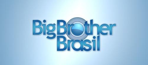 A 20ª edição do Big Brother Brasil vai estrear no dia 21 de janeiro e o programa promete trazer novidades. (Arquivo Blasting News)