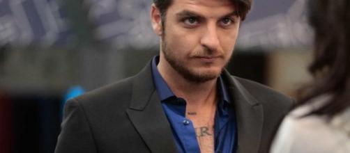 Luigi Favoloso, ex di Nina Moric, è scomparso dal 29 dicembre.