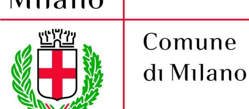 Regolamento Comune di Milano - Benvenuti su gruppocinofilomilanese! - gruppocinofilomilanese.it