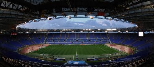 Roma - Juventus: probabili formazioni