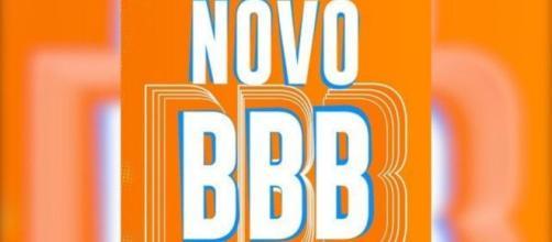 Spoiler BBB 20: liderança poderosa, fuga do Paredão e duas galeras. (Reprodução/TV Globo)