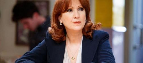 Upas, trame dal 20 al 24 gennaio: Giulia si preoccupa per Marcello