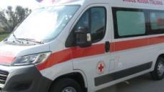 Cosenza: tassista accoltellato per corsa da 10 euro