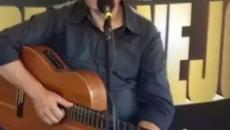 Ex-mulher confessa que atirou no cantor sertanejo Agnaldo Moraes, diz polícia