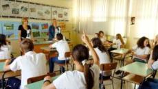 Scuola, salta l'incontro del 7 gennaio tra sindacati e governo sulla questione precari