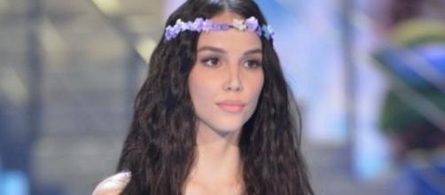 Chi è Paola Di Benedetto, concorrente del Grande Fratello Vip 2020