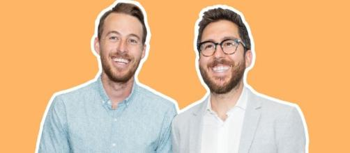 CollegeHumor just cut their entire staff. [Image Credit] CollegeHumor/YouTube