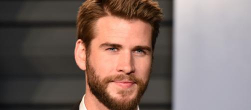 Flipboard: Liam Hemsworth Is Facing a £115,000 Lawsuit Over an ... - flipboard.com