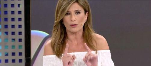 Gema López carga contra Isabel Pantoja y Kiko por el trato hacia Isa