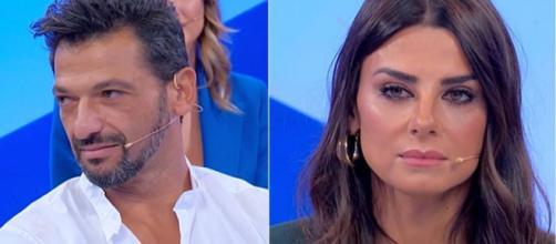GF Vip Gossip: Paola giura amore a Federico, Pago non esclude il ritorno con Serena Enardu.