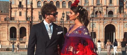 Gonzalo Montoya se sincera sobre su relación con Susana