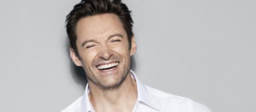 Hugh Jackman é conhecido pelo papel de Wolverine. (Arquivo Blasting News)