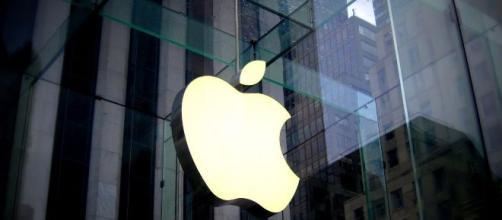 La Apple potrebbe lanciare l'iPhone 9