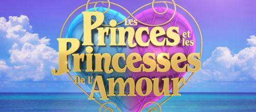 Les princes et les princesses de l'amour. Credit: Promotion Picture/W9.