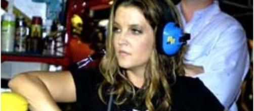 Lisa Marie Presley denied permission to take twin daughters Harper and Finley to Graceland (Photo Credit: Wikimedia Commons)