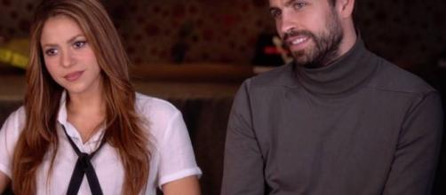 Shakira explica su alergia al matrimonio en la CBS