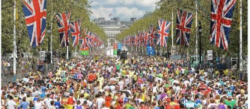 Uno studio condotto su 138 atleti non professionisti, ha dimostrato che la corsa può ringiovanire di 4 anni la vita delle arterie.