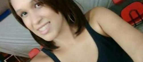 Vítima foi vista com um homem antes de ser encontrada morta. (Reprodução/Arquivo Pessoal)