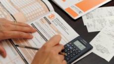 Detrazioni 730, obbligo pagamenti tracciabili anche su spese mediche private