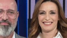 Sondaggio elezioni Emilia Romagna: margine ridotto tra Bonaccini e Borgonzoni