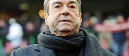 Aldo Spinelli non esclude a priori un eventuale ritorno al Genoa.