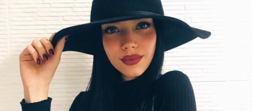 Alejandra Rubio, hija de Terelu, se estrena como tertuliana en 'La isla de las tentaciones'.