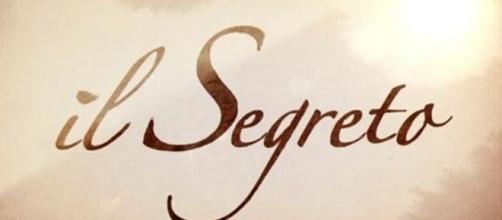 Anticipazioni Il Segreto fino al 7 febbraio.