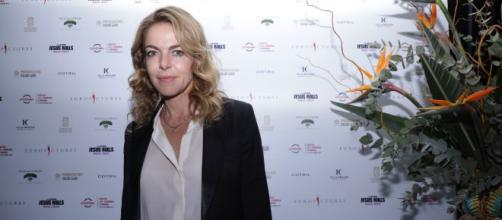 Casting per un film con Claudia Getini e altro ancora
