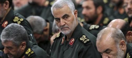 Exército do Irã diz duvidar que Trump tenha coragem de executar ... - portaliconews.com