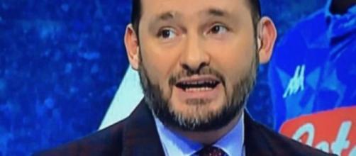 Gianluca Di Marzio: 'Possibile scambio tra la Juventus e il Barcellona'.