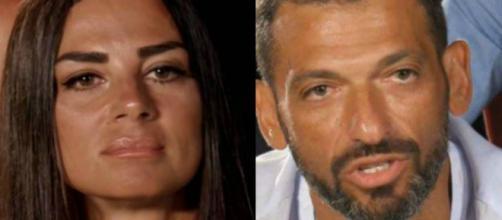 Grande Fratello Vip, Serena potrebbe vivere una settimana con Pago: a decidere il televoto.