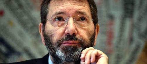 Ignazio Marino attacca il PD e critica il Governo