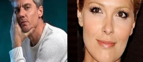 Il Segreto, spoiler spagnoli: Gonzalo Trujillo e Cristina Urgel si uniscono al cast