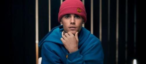 Justin Bieber promises to reveal everything about his Lyme disease on his Docuseries. (Image source: Instagram /@justinbieber)