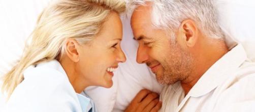 La andropausia produce depresión y ansiedad en algunos hombres, el apoyo familiar el fundamental.