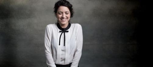 """Manuela Dias estreia no horário nobre, depois de escrever as séries """"Justiça"""" e """"Ligações Perigosas"""". (Arquivo Blasting News)"""
