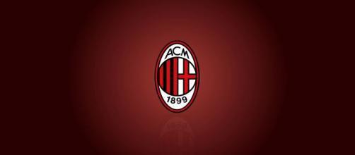 Milan, Suso via per Politano dall'Inter.