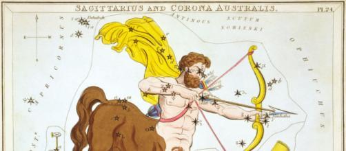 Oroscopo weekend 11-12 gennaio: sorprese per Sagittario, Scorpione ozioso.