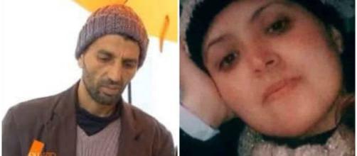 Padova, il giallo di Samira a Chi l'ha visto?: Mohamed aveva un'altra famiglia in Marocco.