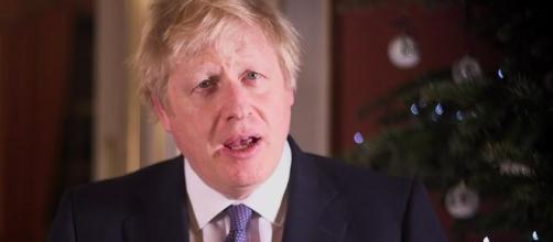 Reino Unido reitera compromisso com acordo nuclear do Irã. (Arquivo Blasting News)
