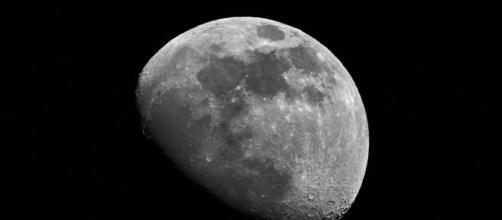 Spettacolo nel cielo: ecco i mesi in cui la luna ci farà ... - radiomontecarlo.net