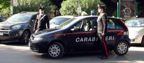 Un noto pregiudicato è stato arrestato dai carabinieri della Compagnia di Mazara del Vallo per tentata rapina in una farmacia