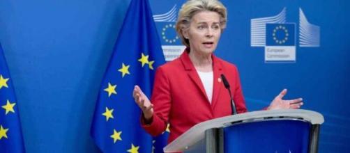 Bruselas denunciará al Reino Unido
