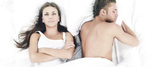 El coronavirus puede provocar disfunciones sexuales