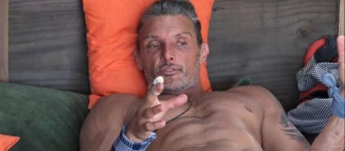 Juliano Ceglia é o novo fazendeiro da semana. (Arquivo Blasting News)