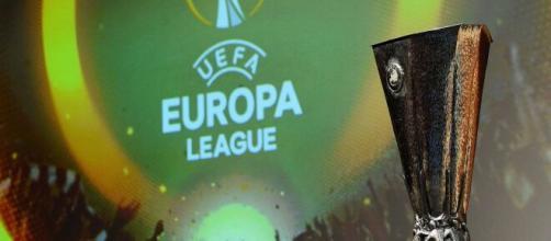 Play-off Europa League: Rio Ave-Milan in diretta su Dazn.