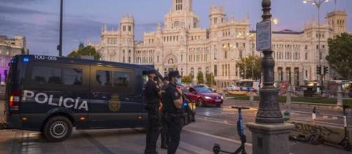 Sanidad impondrá restricciones en Madrid, pese al rechazo de Ayuso